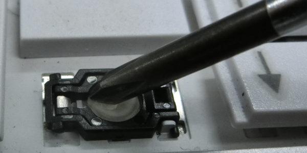 key_board2